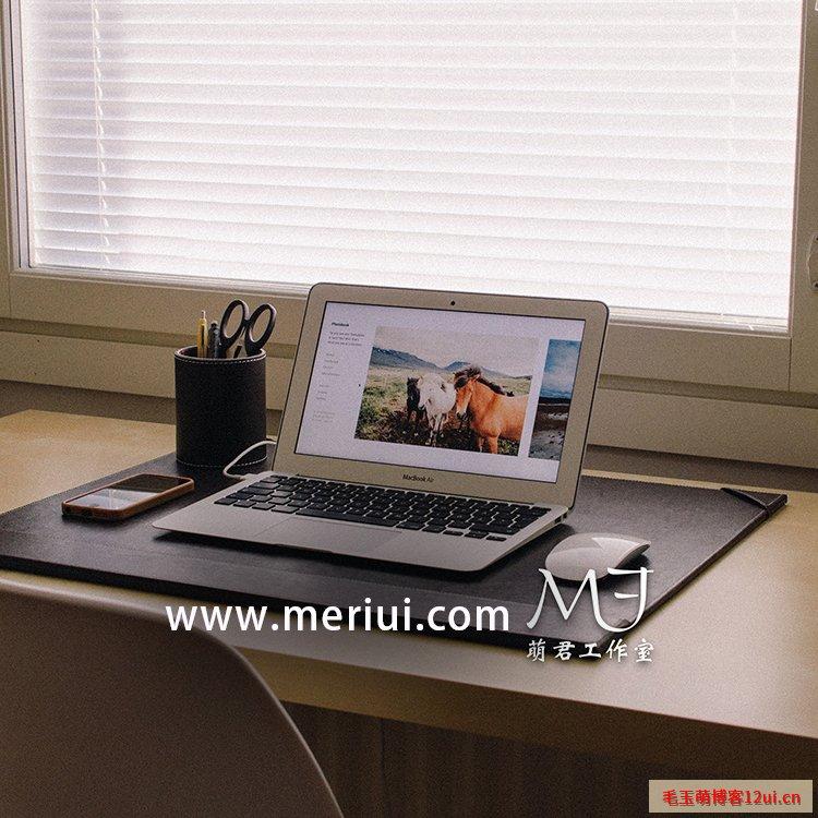 长沙12UI设计教程网,软件下载,UI设计,网站制作,SEO优化,教程,优爱网络,优爱网络