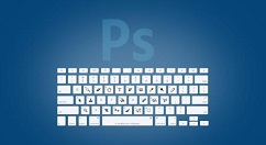 Photoshop改变环境灯光颜色的操作教程